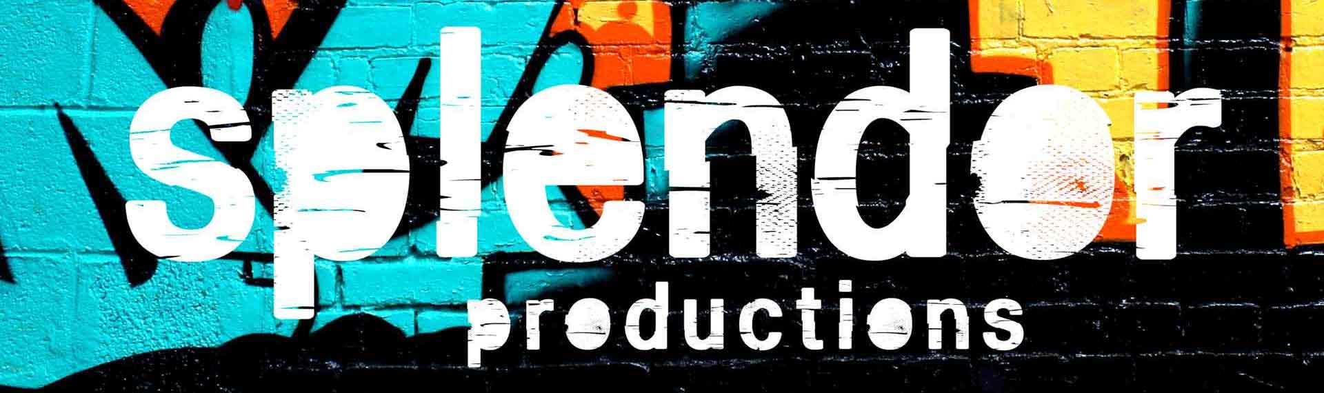 Splendor Productions